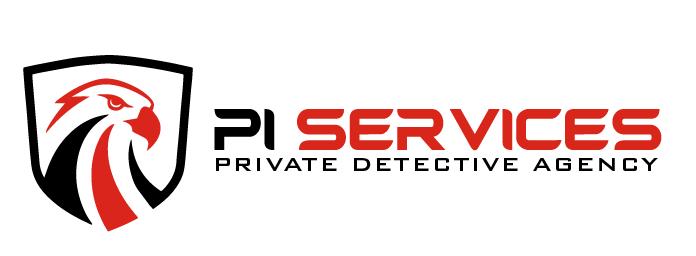 Pi Services